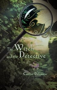 The Witch and the Detective