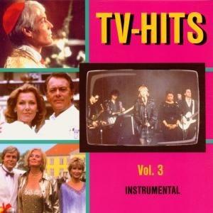 TV-Hits Vol.3