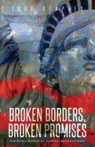 Broken Borders, Broken Promises