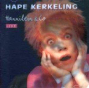 Hannilein & Co.