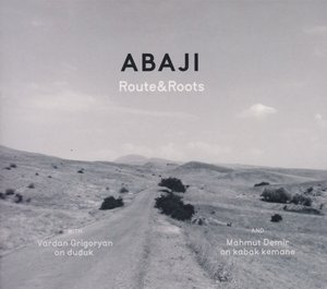 Route & Roots