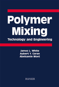 Polymer Mixing