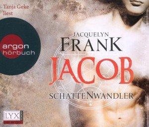 (LYX)Jacob