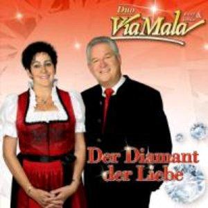 Der Diamant der Liebe