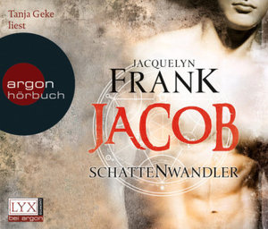 (LYX)Jacob
