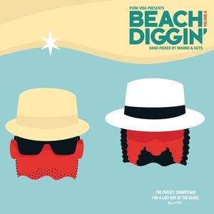 Beach Diggin' Vol.4