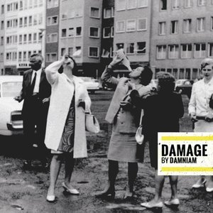 Damage (+Download)