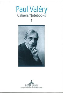 Cahiers / Notebooks