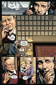 Stieg Larsson: Millennium: Verblendung - Collectors Edition 01