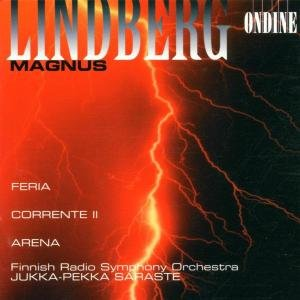 Arena/Corrente 2/Feria
