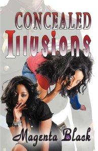 Concealed Illusions