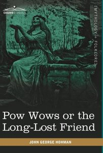 POW Wows or the Long-Lost Friend