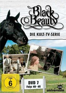 Black Beauty TV-Serie 7