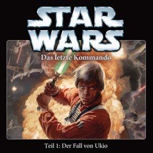 Das Letzte Kommando-Teil 1: