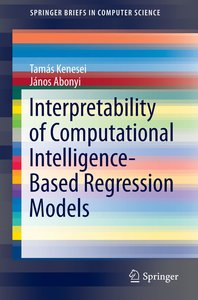 Interpretability of Computational Intelligence-Based Regression