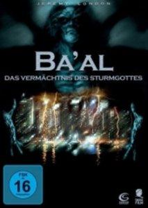 Baal - Das Vermächtnis des Sturmgottes