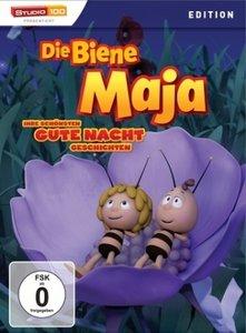 Die Biene Maja - Ihre schönsten Gute-Nacht-Geschichten
