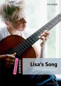 Quick Starter 3: Lisa's Song