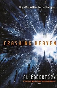 Crashing Heaven