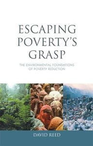Escaping Poverty's Grasp: The Environmental Foundations of Pover