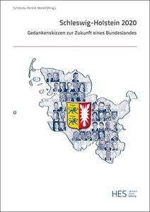 Schleswig-Holstein 2020