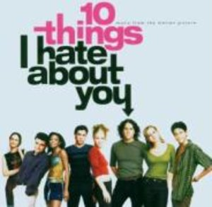 10 Dinge Die Ich An Dir Hasse