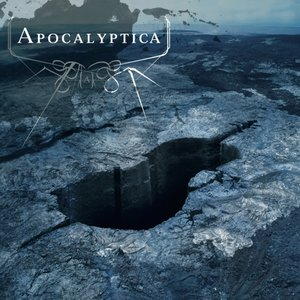 Apocalyptica (2LP/180g/Gatefold+CD)