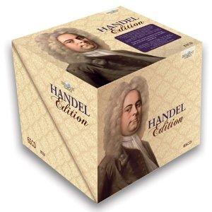 Händel Edition