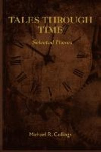 Tales Through Time