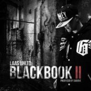 Blackbook II