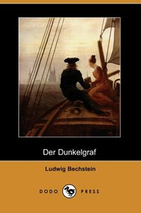 Der Dunkelgraf (Dodo Press)