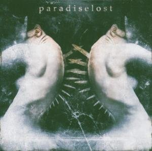 Paradise Lost/Basisversion