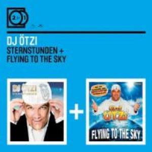 2 For 1: Sternstunden/Flying To The Sky