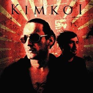 Kimkoi