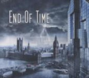 End Of Time (Folge 1)