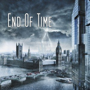 End Of Time (Folge 1)