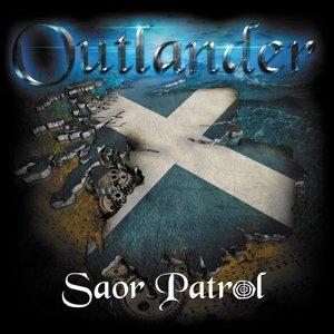Outlander (LP)