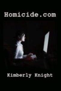 Homicide.com