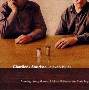 Eleven Blues