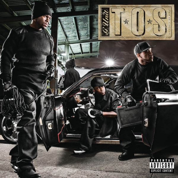 T.O.S.(Terminate On Sight) - zum Schließen ins Bild klicken