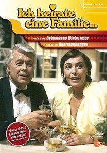 Ich Heirate Eine Familie,DVD 5