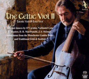 The Celtic Viol 2
