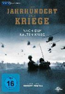 Das Jahrhundert der Kriege Vol. 7 - Nach dem Kalten Krieg