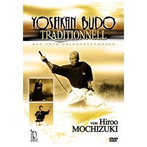 Yoseikan Traditionnell