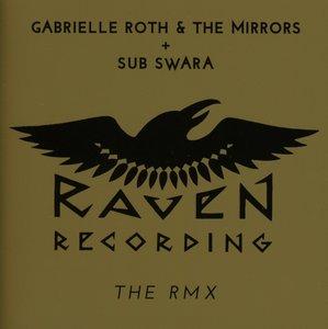 The RMX