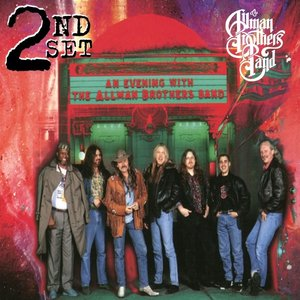 An Evening With The Allman Brothers