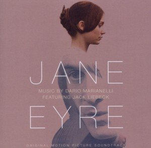 Jane Eyre/OST