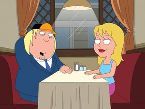 Best of Family Guy