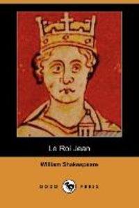 Le Roi Jean (Dodo Press)