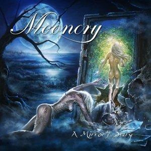 Mooncry: Mirror's Diary
